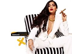 Sonam Kapoor Sexy photoshoot Images Wallpapers