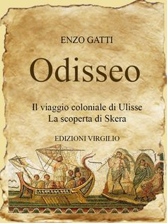 Histoy or legend? ? Wher Ulysses traveled? An exciting ebook on KINDLE Amazon and AMAZON books http://www.amazon.it/s/ref=nb_sb_noss?__mk_it_IT=%C3%85M%C3%85%C5%BD%C3%95%C3%91&url=search-alias%3Daps&field-keywords=palmiro%20lo%20giacco&sprefix=palmi%2Caps