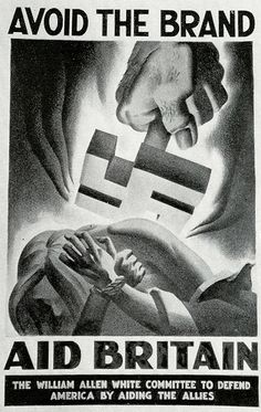 World War II American Poster propaganda Ww2 Propaganda Posters, History Teachers, Poster Ads, Thing 1, Interesting History, World History, Japan, Military History, World War Two