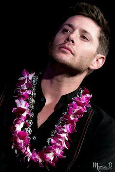 My Dean,Lol