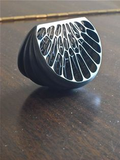 printer design printer projects printer diy Three Dimensional Metal Art Three Dimensional Metal Art Keiko Kume you can find similar pins b. Impression 3d, Abstract Sculpture, Sculpture Art, Instalation Art, 3d Printed Objects, 3d Cnc, Sculptures Céramiques, 3d Texture, Ceramic Texture
