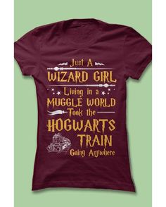 When Journey and Harry Potter collide. #Booksthatmatter #Bookhugs #Bloomingtwig #Yourstory