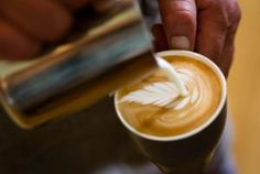 Coffee is perhaps the most popular beverage in the world today. For millions of people around the world, the day does not start until they take one sip from their favourite cuppa. Best Coffee, Latte, Beverage, Health, Popular, Food, People, Products, Drink
