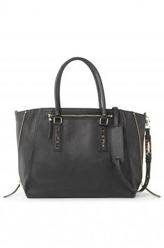 Stella & Dot Madison Tech bag click to shop @ www.stelladot.com/loriakowalik