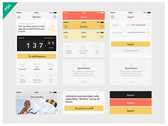 「UI app form step」の画像検索結果