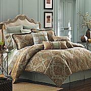 Croscill Classics® Heritage Comforter Set - JCP