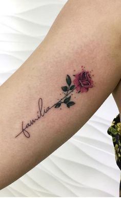13 Kinds of Magic Elements Tattoos - Tattoo World Mini Tattoos, Top Tattoos, Forearm Tattoos, Sexy Tattoos, Cute Tattoos, Beautiful Tattoos, Body Art Tattoos, Small Tattoos, Tattoos For Women