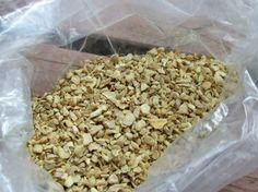 DIY~Immune Boosting Herbal Tea
