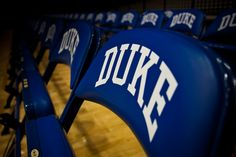 Duke Blue Devils,