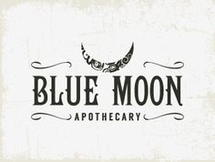 apothecary script font - Google Search