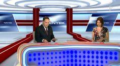 TÉNYEK / Tények teljes adás, 2012.12.01., szombat / tv2.hu