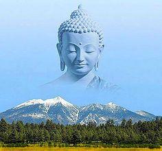 #Meditation #relax #spiritual #mindfulness #Awareness