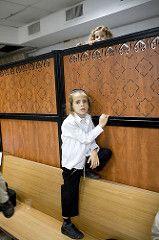 Mea Shearim Sukkoth (Lilipstudio.com) Tags: old city streets joseph religious israel dance palestine jerusalem religion lifestyle jewish conrad mea torah prayers holydays activities tora talmud shearim yeshiva schick haredi hassidics sukkoth rivlin religiousactivities wwwbatnaphotocom
