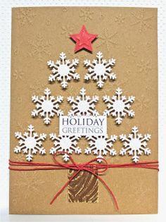 Christmas Cards with David Tutera Celebrate!
