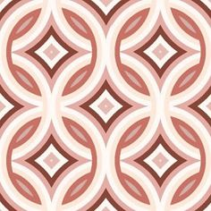 wallpapers geometric patterns textures seamless - 148 textures