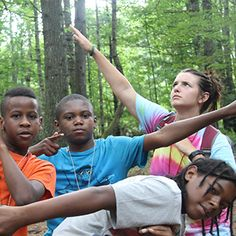 7 Best Summer Camp Ideas images in 2017 | Activities for