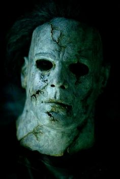 Michael Myers <3 :P