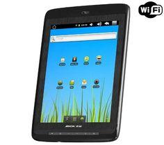 ARNOVA Arnova 8 G2 Wireless PC Tablet - 8 GB  £172