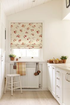 1000 images about kitchen ideas on pinterest room for Country style kitchen blinds
