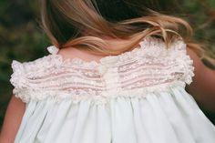Image of Abigail Sundress