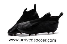 e4a1f8e4890 113 Best Adidas Nike Football Soccer Shoes Cleats images
