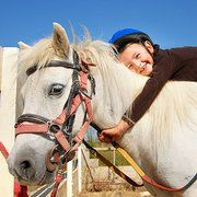 Take a look at the Equestrian Enthusiast | Baby to Adults event on #zulily today!