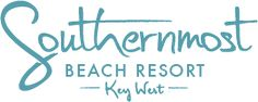 Southernmost Beach Resort - Intimate Wedding Ceremony Package (Key West, FL)