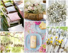 1000+ images about Pasqua a tavola on Pinterest  Easter table, Easter and Ea...