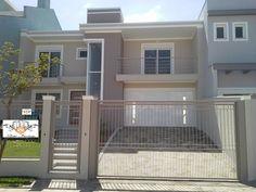 Casa 3 suites, Marechal Rondon,Canoas/RS