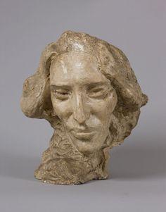 Xawery Dunikowski, Portret Fryderyka Chopina