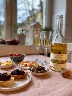 Rezepte Archive - Tapenade, Kraut, Wine, Table Decorations, Drinks, Bottle, Food, Non Alcoholic Wine, Recipies