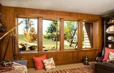 Photo Gallery: Windows | JELD-WEN Doors & Windows