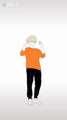 Boku No Hero Academia Funny, My Hero Academia Episodes, My Hero Academia Manga, Hottest Anime Characters, Anime Films, Anime Dancer, Hero Wallpaper, Animation, Cute Anime Pics