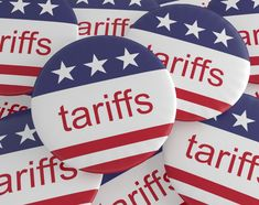 Trade war risks are escalating – but a negotiated solution remains most likely