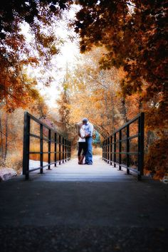 My beautiful sister and brother in-law engagement photo. - My beautiful sister and brother in-law engagement photo. My beautiful sister and br - Autumn Photography, Couple Photography, Engagement Photography, Photography Poses, Wedding Photography, Fall Pictures, Fall Photos, Couple Pictures, Fall Couple Photos