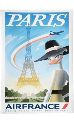 1000 ideas about air france on pinterest boeing 727 travel posters and vintage travel posters. Black Bedroom Furniture Sets. Home Design Ideas