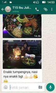 Madriga Catering 08118888653: 08118888653 Rekomendasi Nasi Tumpeng Enak Di Jakar...