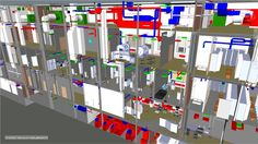 How technology is redrawing the line between design and construction  ||  The latest digital tools and software have given contractors a unique role in the design process.  http://www.constructiondive.com/news/how-technology-is-redrawing-the-line-between-design-and-construction/506307/?utm_campaign=crowdfire&utm_content=crowdfire&utm_medium=social&utm_source=pinterest