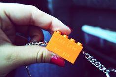 Lego.♥