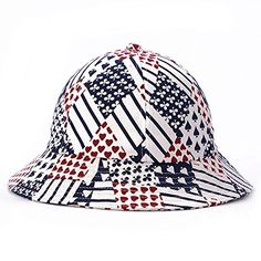 Home Prefer Crushable Cotton Bucket Hat Poker Pattern Outdoor Sun Hat Home Prefer http://www.amazon.com/dp/B012JW8L34/ref=cm_sw_r_pi_dp_FQyTvb0XACQ4H