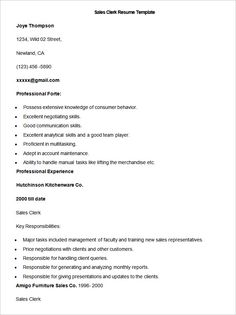 How To Write Your Skills On A Resume Resume Examples Key Skills  Resume Skills Section  Pinterest .