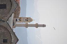Greece - Chania 2011