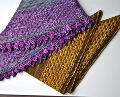 I'm having an Anniversary Sale! Buy any two patterns from my Ravelry pattern shop and you will receive a third pattern free. Please place all three patterns into your cart before checking out. No coupon code required.
