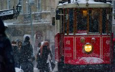 Like a Local Guide To Istanbul History Of Photography, Photography Courses, Photography Hacks, Digital Photography, Winter Wonderland Lights, Photography Assistant Jobs, Istanbul Tours, Turkey Images, Ski Vacation