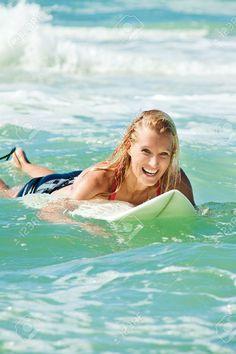 Fernando González y Lozano, FGYL, Surfing, Surf, Bodyboarding,
