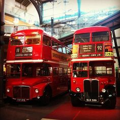 Transport Museum London is located in the Covent Garden Piazza. Covent Garden is under 15 minutes away from The Morton Hotel by foot.