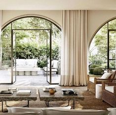 Your modern home decor will never be the same. interior details # homedetails # homedecorideas # eclectic decor # currentdesignsituation # houseegoals # interiordesign # architecture # home # design # interiordesign Contemporary Interior Design, Luxury Interior Design, Interior Exterior, Interior Design Living Room, Living Room Designs, Living Room Decor, Exterior Windows, Exterior Design, Home Design