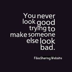 Massive truth! Never forget! #true   #truestory   #truth   #quote