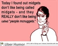 Midgets | Funny Pictures, Quotes, Pics, Photos, Images. Videos of Really Very Cute animals.