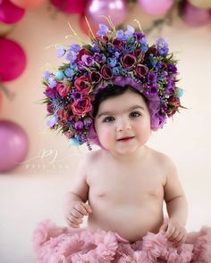 🔥 My kind of pictures 💕 My in use 🌸 Thank you, 😘 Photo Props, Photo Shoot, Newborn Baby Photography, Beautiful Children, Crowns, Photography Ideas, Headbands, Wreaths, Costumes